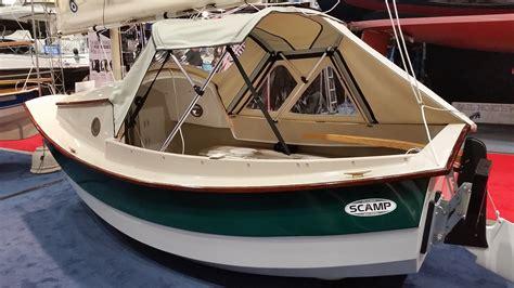 boat cockpit cover kit 12 sc gig harbor boat works