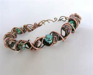 how to make copper jewelry 301 moved permanently