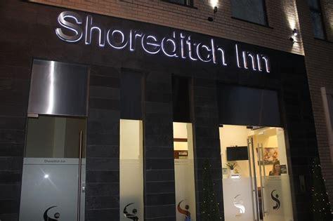 the shoreditch inn london photo gallery shoreditch inn london