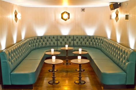 Banquette Seating Restaurants by Booth Banquette Seating Solutions