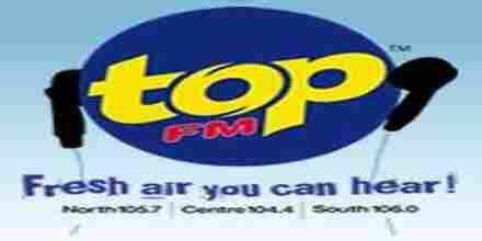 best fm mauritius radio 238 le maurice taal fm
