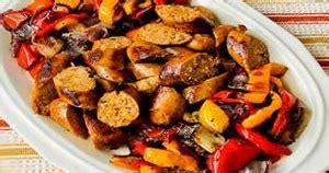 Menu Harian Praktis Lauk Sayur Dan Dessert resep masakan praktis tumis sosis asam manis enak