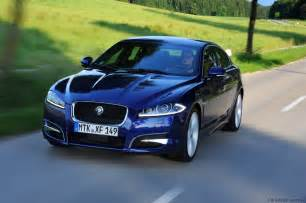 Jaguar 2012 Xf 2012 Jaguar Xf Review Caradvice