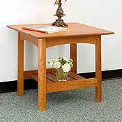 Solid Wood Coffee Tables Amp End Tables Allergybuyersclub