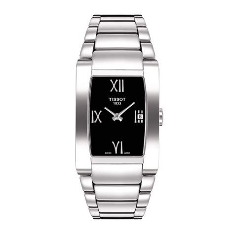 lada di wood prezzo orologio tissot al quarzo t0073091105300