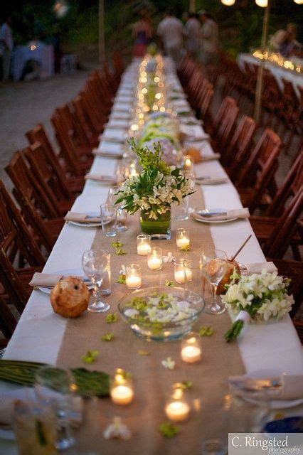 wedding table setting ideas images wedding table setting on wedding table