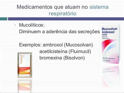 cartilla medicamentos no pos grupos de medicamentos