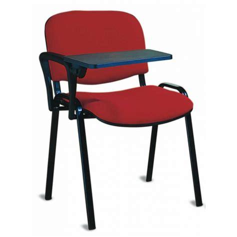 sedia design economica sedia ufficio economica id 233 es de design d int 233 rieur