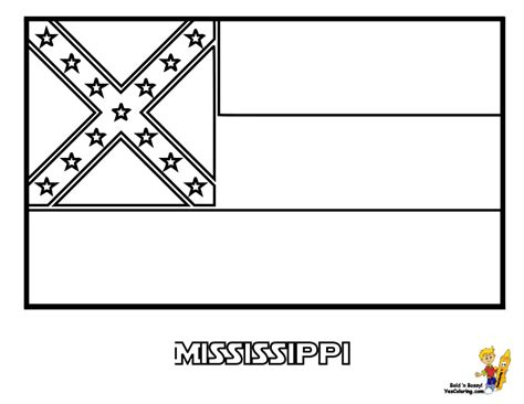 Free Coloring Pages Of State Flag Of North Carolina State Flag Coloring Pages