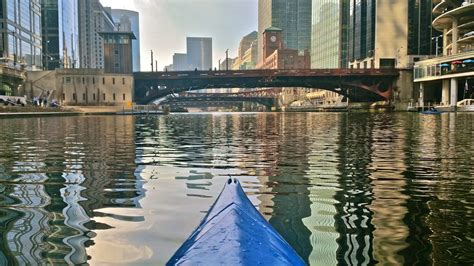 private boat rides in chicago chicago river kayak rentals wateriders chicago kayak