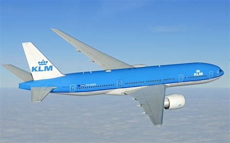 best airline flights klm flight review from amsterdam to quito skytrax