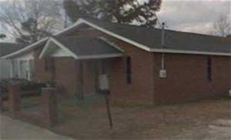 joyner s funeral home farmville carolina nc