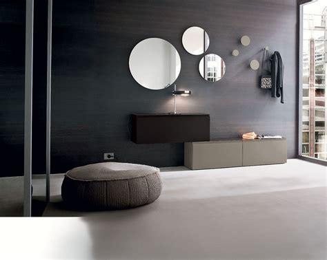 ingresso moderni mobili per ingresso moderni dal design particolare