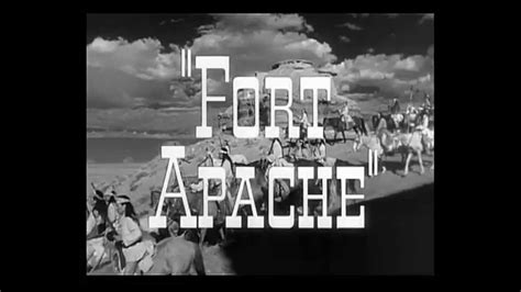 ford apache 1948 fort apache generic
