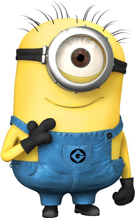 Kaos Despicable Me 8 2744 best images about funnys minions on