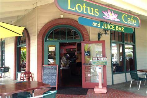 like a local best breakfast spots in encinitas california