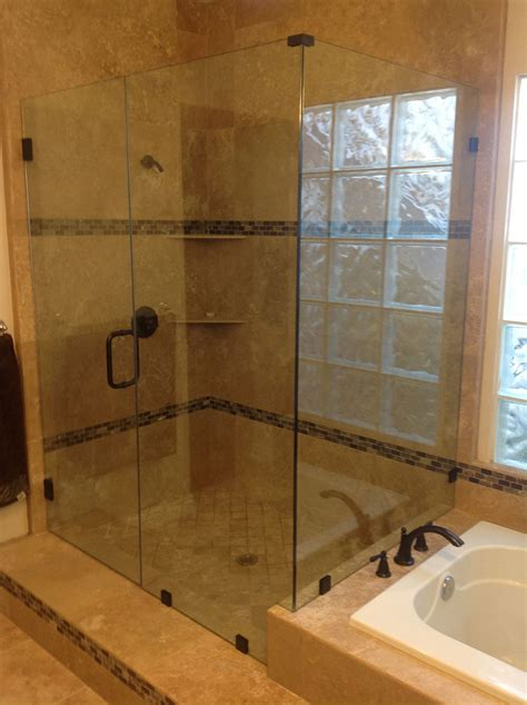 Shower Doors Orange County Ca Shower Doors Aliso Viejo Frameless Shower Glass Aliso Viejo Ca Local Glass Screen