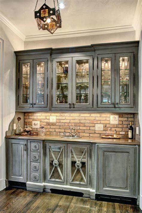 grey distressed kitchen cabinets distressed gray kitchen cabinets size of cabinets