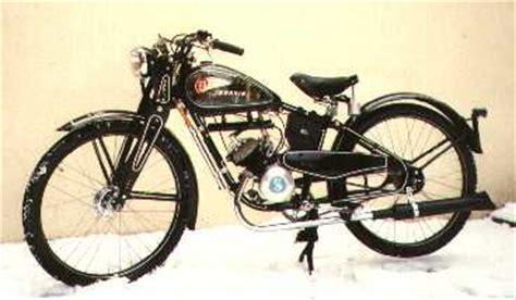 125ccm Motorrad Braunschweig by Www Oldsachsmotor De Sachs Foto Galerie