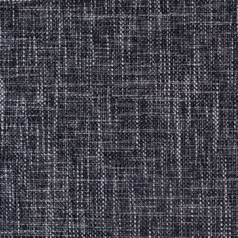 gray tweed upholstery fabric gray upholstery tweed fabric by the yard mood fabrics