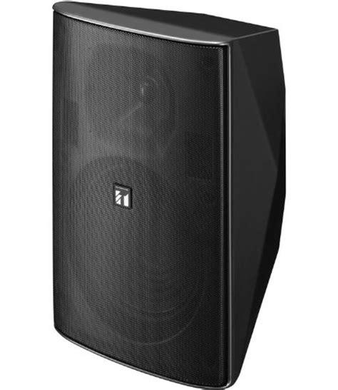 Speaker Toa 15 Inch best price toa f 2000b box speaker 8 ohm 8 inch woofer 1