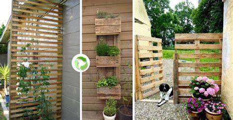 arredare giardino idee oltre 25 fantastiche idee su idee per il giardino su