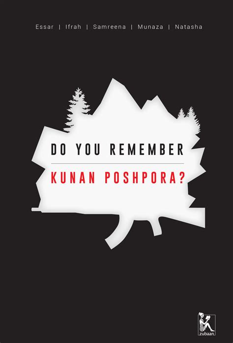 Book Review Do You Remember The Time By Colgan by Rising Kashmir