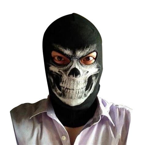 Balaclava Masker Skull Cap Alpinestars 1 buy wholesale skull mask from china skull