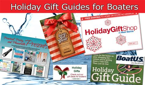 boaters safety guide boater life online boat gifts