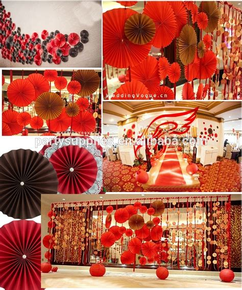 christmas stage decoration stage decorations for decoratingspecial