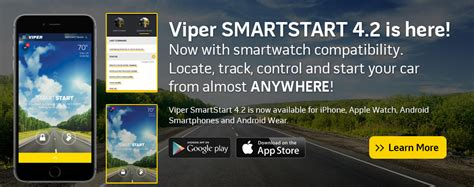 how to install viper smart start in your car viper security au nz viper smartstart