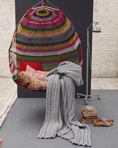 decke stricken brigitte stricken decken auf grobstrick decken decken