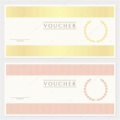 pattern in french wordreference is a voucher a coupon 2017 2018 best cars reviews