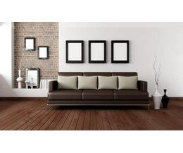what color goes with brown furniture what paint color goes best with brown furniture ehow