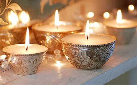 Pretty Candles Beautiful Candle Candle Light Candle Light Candlelight