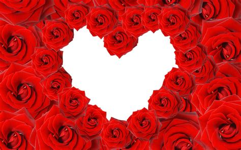 pictures of hearts and roses religious wallpapers free downloads radical pagan