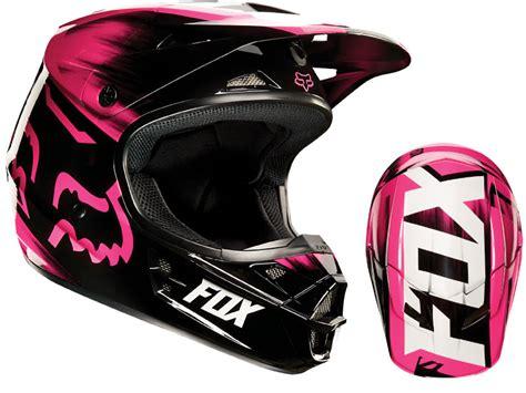 womens motocross helmets womens motocross helmets womens dirt bike helmets bto