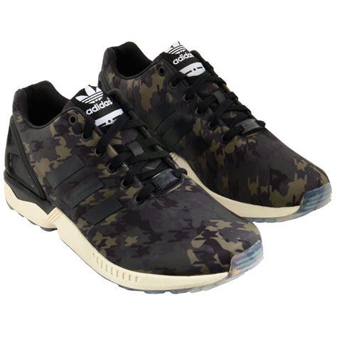 camouflage shoes hoodboyz