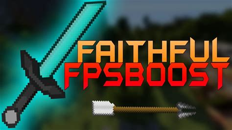 best resource pack minecraft minecraft pvp texture packs resource packs for minecraft pvp