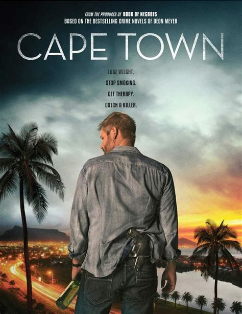 movie town download cape town series for ipod iphone ipad in hd divx