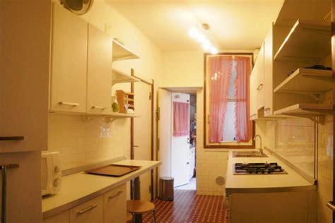 appartamenti vacanza appartamento vacanza a venezia vista canale