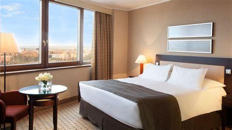 tone room deluxe promo code deluxe city view luxury hotel rooms corinthia hotel prague