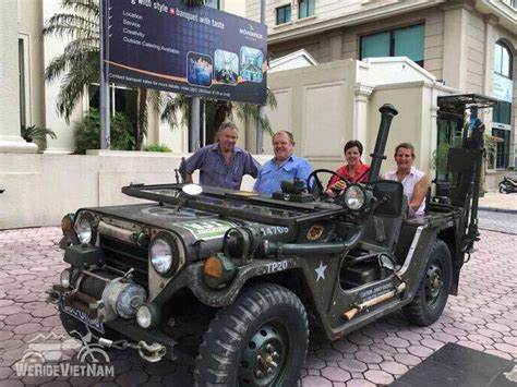 american army jeep us army jeep archives we ride vietnam