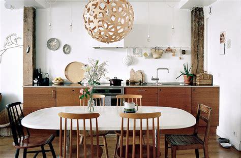 interior design ideas inspired   pacific northwest