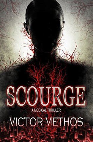 emaculum the scourge book 3 books scourge by victor methos reviews discussion bookclubs