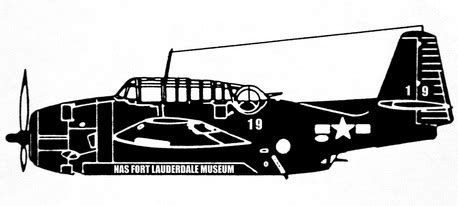 Tbf Newsletter Winter Of by Nas Fort Lauderdale Museum News Naval Air Station Fort