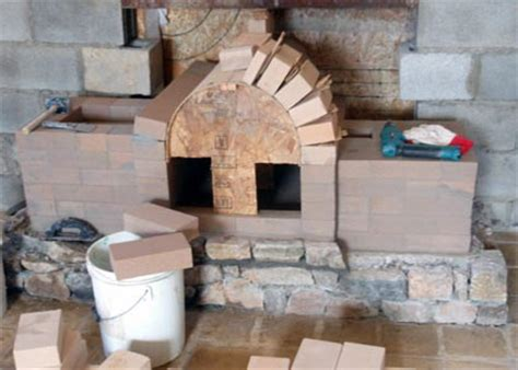 build your own masonry fireplace dvd construct a masonry