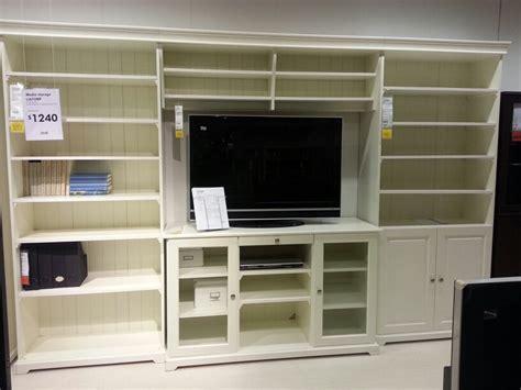 ikea billy bookcase entertainment center furniture ikea liatorp entertainment center combination store