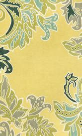 trans ocean rvl ravella neutral tropical leaf area rug discount trans ocean area rugs trans ocean free shipping