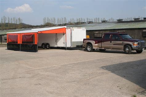 race awnings race trailer awnings 28 images dmp awnings minnesota s